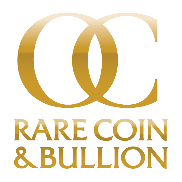 Orange County Rare Coin & Bullion, LLC